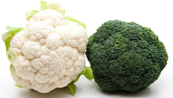 Broccoli clipart cauliflower Broccoli images information #Broccoli Clipart