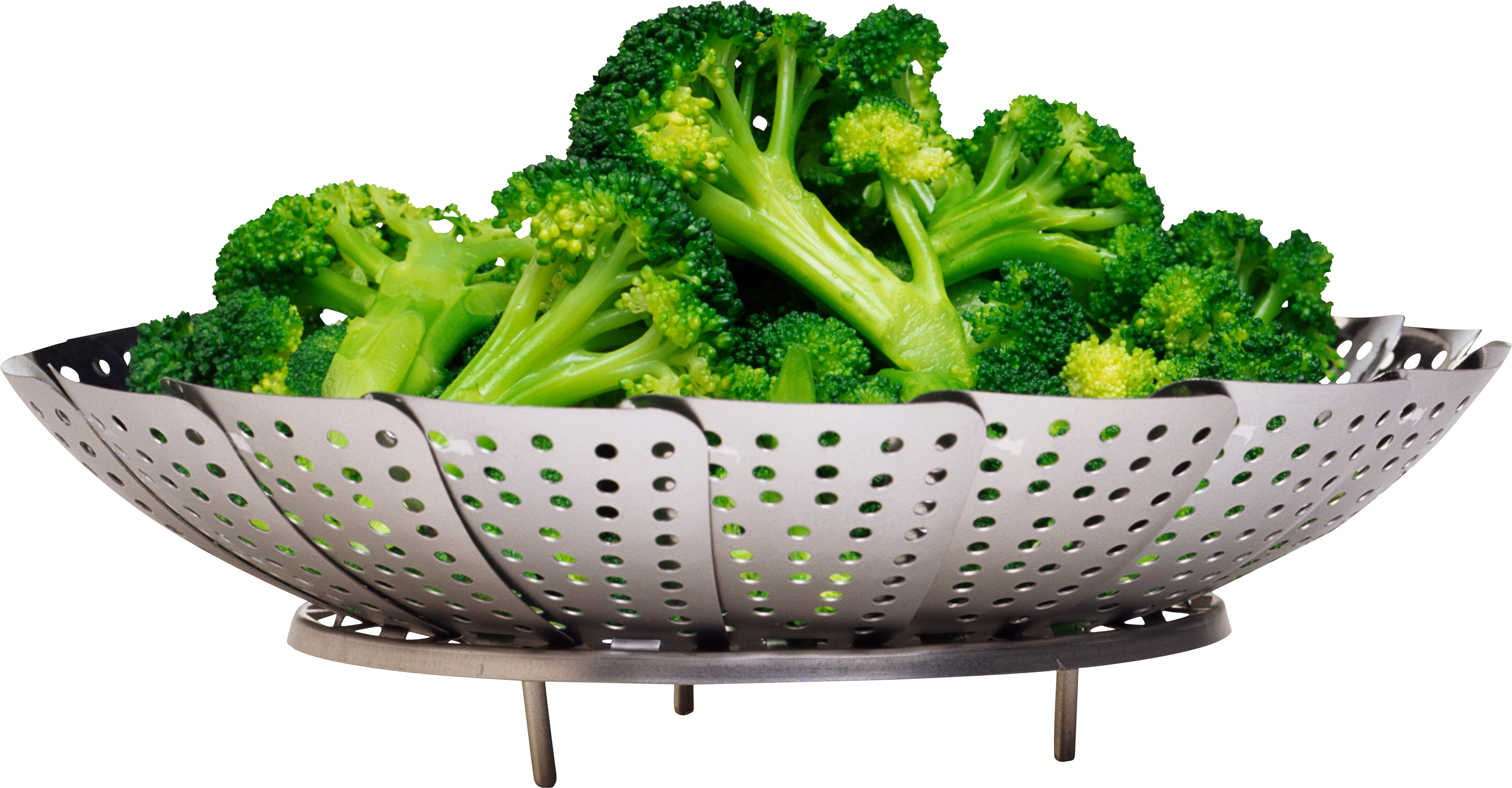 Salad clipart background Broccoli image Broccoli pictures free