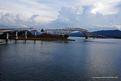 Broken Bridge clipart tulay Shoutout rita tacloban sta city