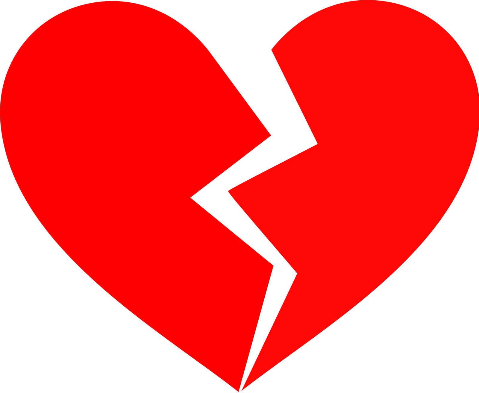 Hearts clipart relationship Images Clipart Heart Clipart Broken