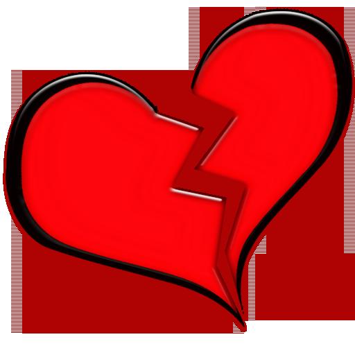 Broken Heart clipart Cliparts Clipart co Broken Broken
