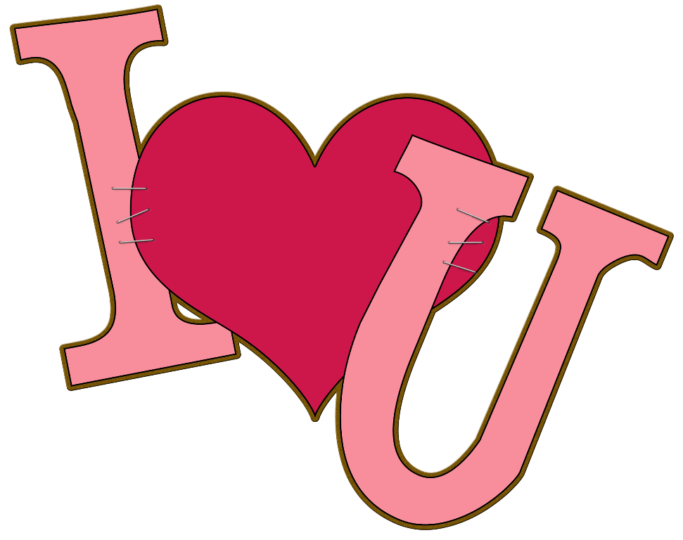 Broken Heart clipart small Download Download Art on Heart