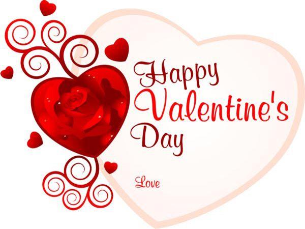 Broken Heart clipart valentine's day dance Valentines ideas happy day 25+