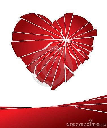 Broken Heart clipart valentine's day dance Quotes of Pinterest Best for