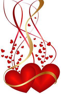 Broken Heart clipart valentine's day dance Http Five Valentine's  us
