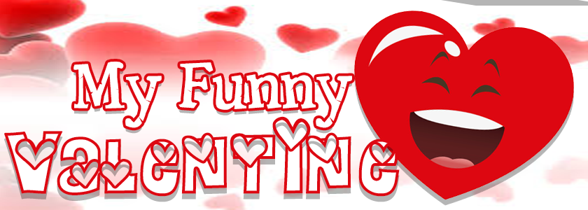 Broken Heart clipart valentine's day dance Background forevrbeth SingSnap (bd845c4c5) Enough