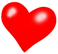 Broken Heart clipart valentine's day dance Graphics  Valentines Hearts Day