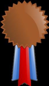 Bronze clipart Art at Art Clip clip