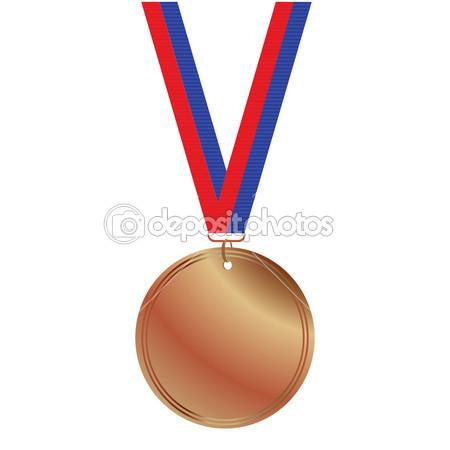 Bronze clipart Clipart Bronze cliparts Bronze Medal