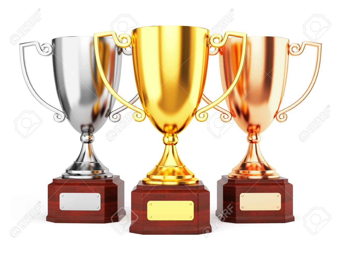 Trophy clipart award ceremony Jamaican JAM RADIO – HONOUREES