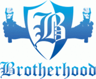Brotherhood clipart Art Brotherhood Clip Clipart –