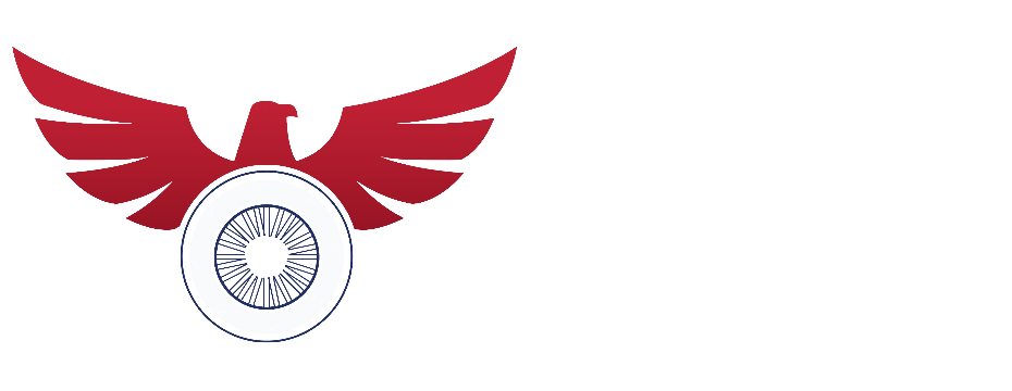 Brotherhood clipart business collaboration Of of Brotherhood Brotherhood Thunder