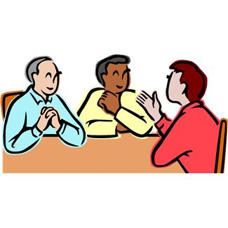 Brotherhood clipart social committee Judaism Falmouth committed furtherance of