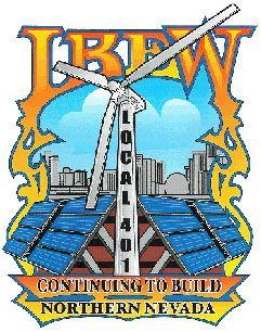 Brotherhood clipart social committee On International Workers Best 20+