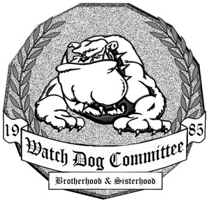 Brotherhood clipart social committee Bisaya the Rappers  Committee
