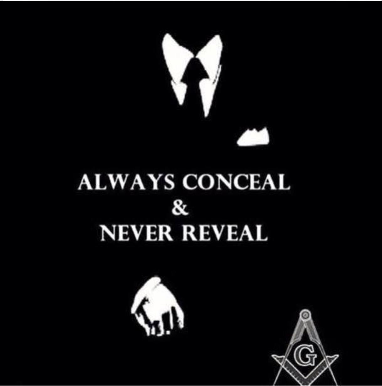 Brotherhood clipart trust Network The  of Masons
