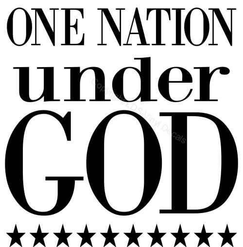 Brotherhood clipart trust On God 566 We images