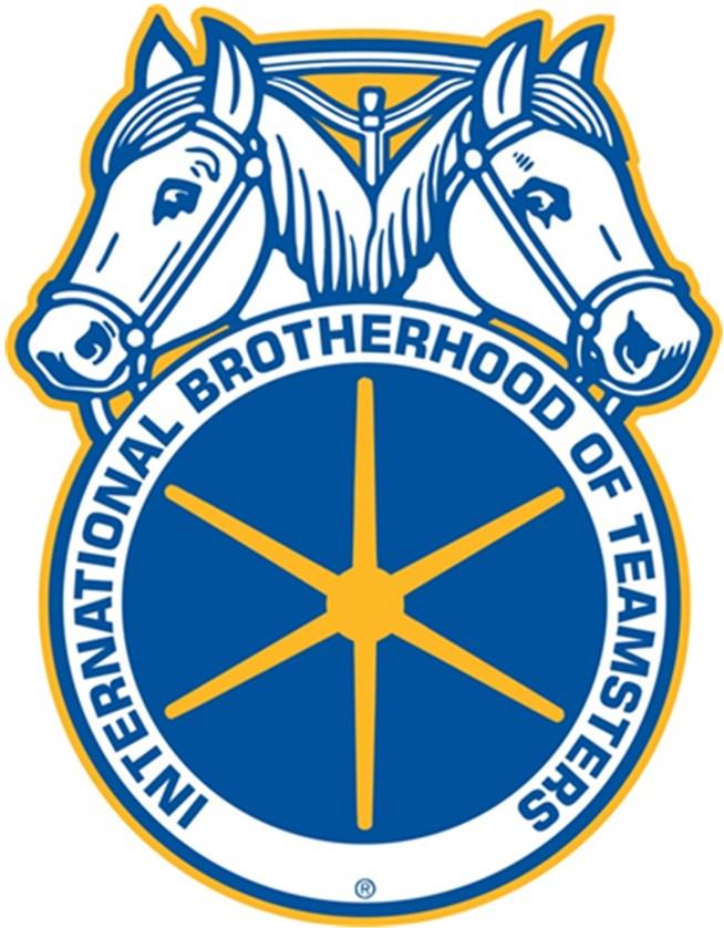 Brotherhood clipart trust Service Alaska Training Employer AK