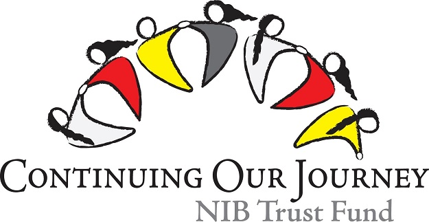 Brotherhood clipart trust For Trust Trust Brotherhood National