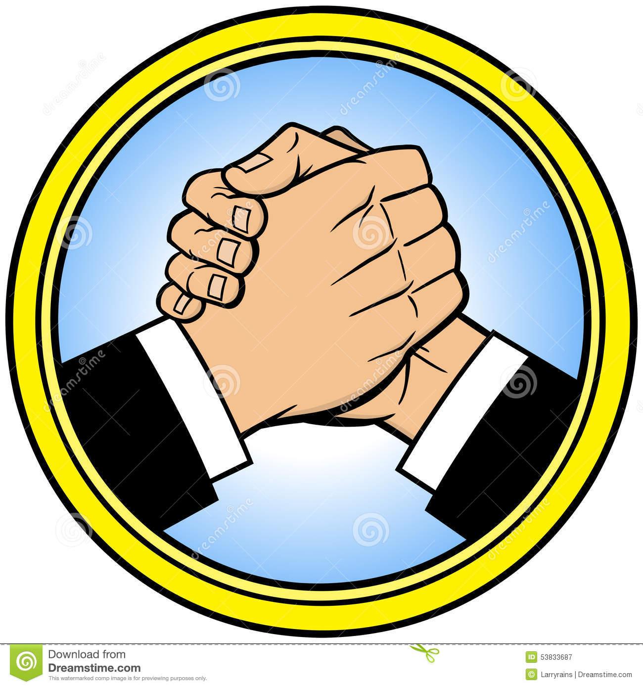 Brotherhood clipart trust Clipart handshake handshake clipart Brotherhood