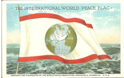 Brotherhood clipart world peace Searching flag on info Association: