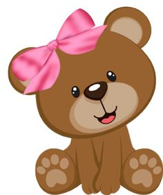 Brown Bear clipart bee 2015 Pin Clip Cliparts this