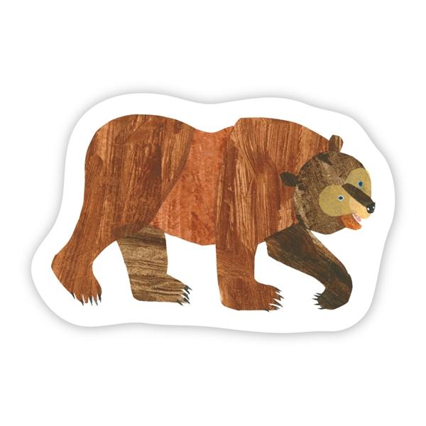 Brown Bear clipart book Of clipart bear brown 120KB