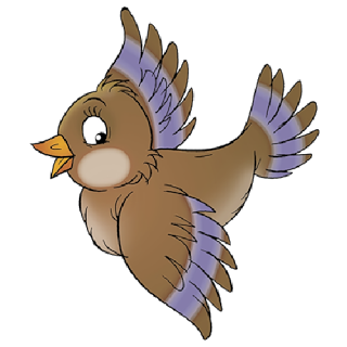 Brown clipart baby bird Easter Cartoon Cute_Baby_Bird_Clipart_Image_15 Images Cute_Baby_Bird_Clipart_Image_14