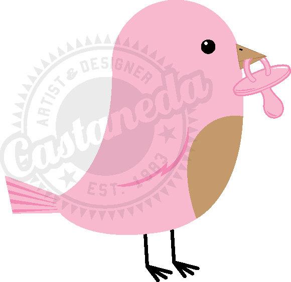 Brown clipart baby bird Cliparts clipart Bird bird The