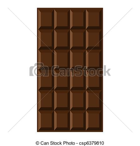 Candy Bar clipart different Clipart Downloads the white Chocolate