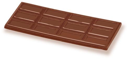 Candy Bar clipart different  /chocolate_bar_clipart png bar bar