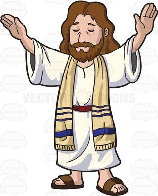 Sandal clipart biblical Images Clipart on 23 best