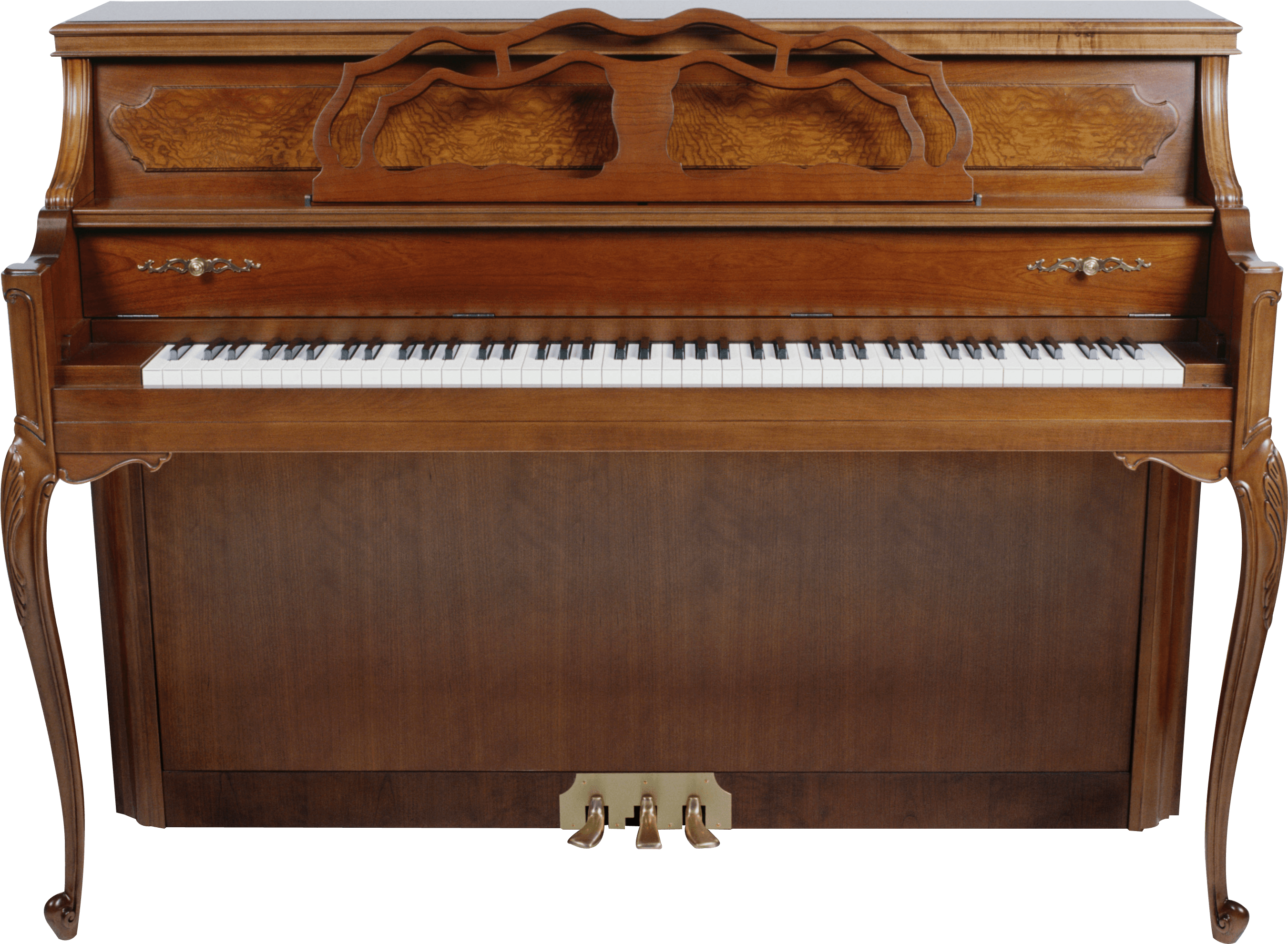 Brown clipart piano Clipart Clipart Images Clipartwork Piano