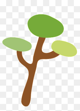 Brown clipart tree trunk Free pngtree Trunk and psd
