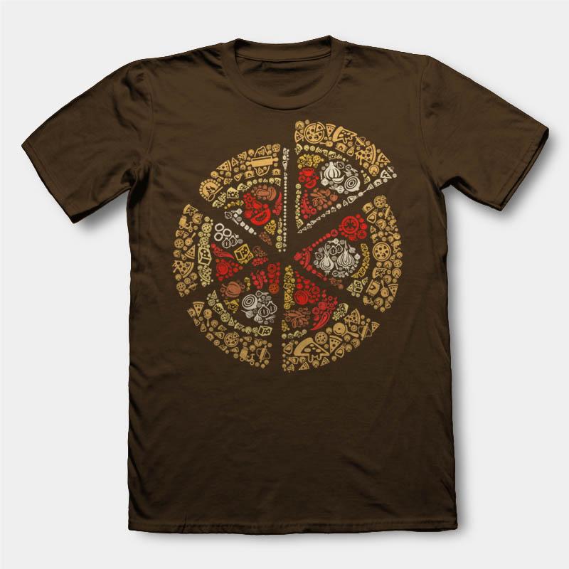 Brown clipart tshirt Factory clip Tshirt clip shirt