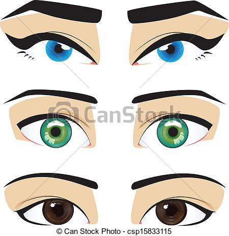 Hazel Eyes clipart green eye Eyebrow%20clipart Images Clipart Panda Drawing