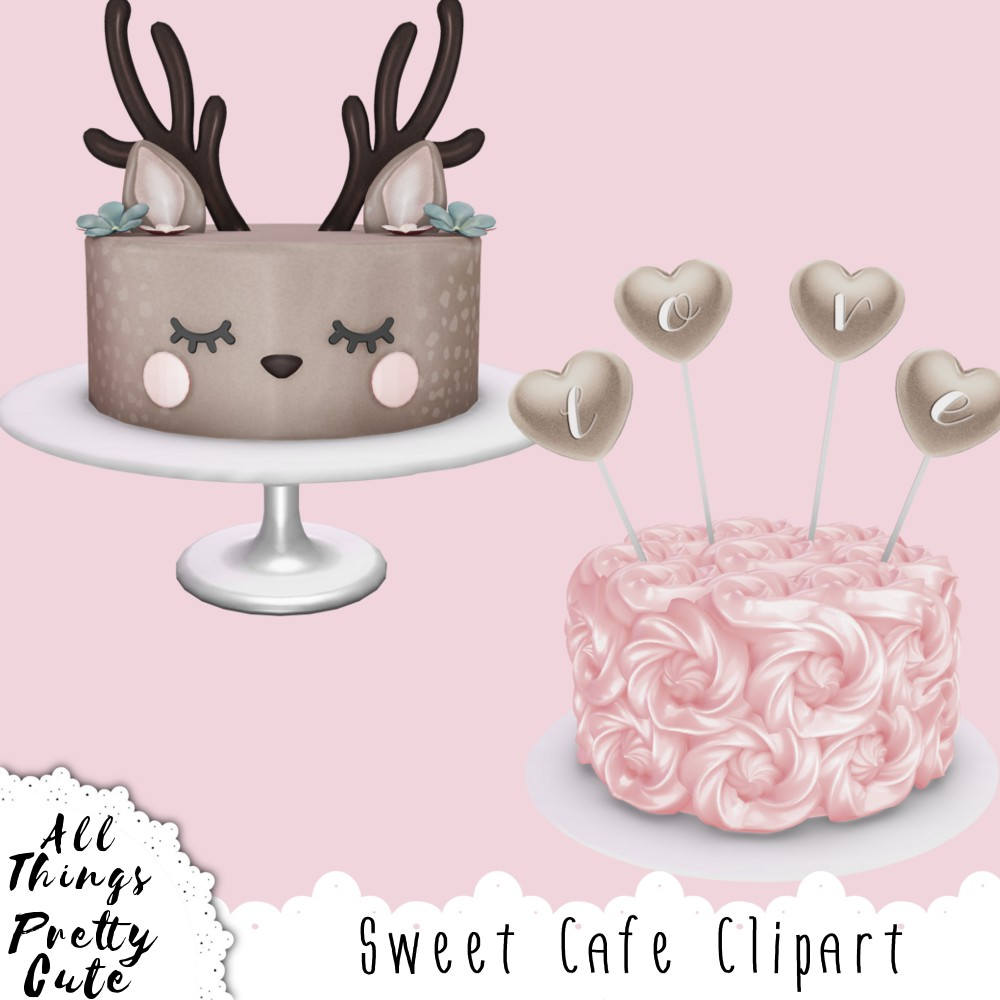 Brownie clipart cafe food  desserts clipart file This