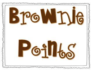 Brownie clipart pan brownie Brownie Points Brownie Pinterest on
