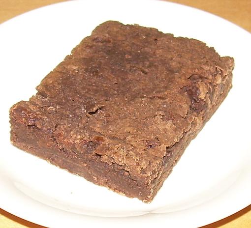 Brownie clipart pan brownie Clipart pic Clipart Brownie Brownies