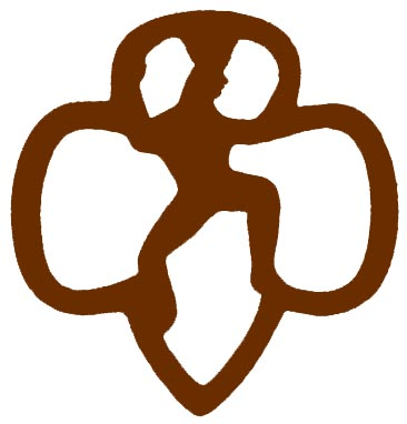 Brownie clipart scout Packets Its & Symbol Worksheets!