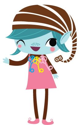 Brownie clipart scout Girl best scouts on brownie