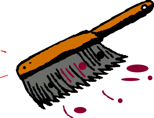 Brush clipart Clipart Clipart Brush Brush The