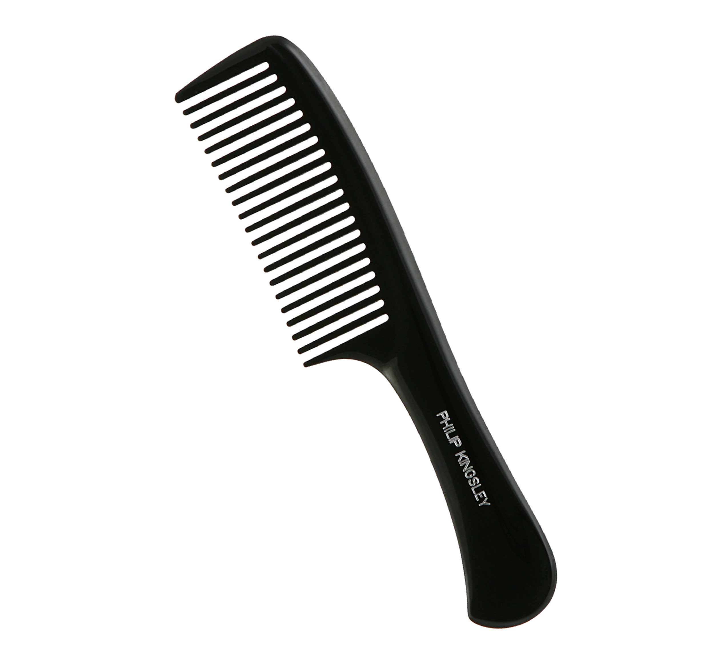 Brush clipart comb Brush And Hair Art Clip