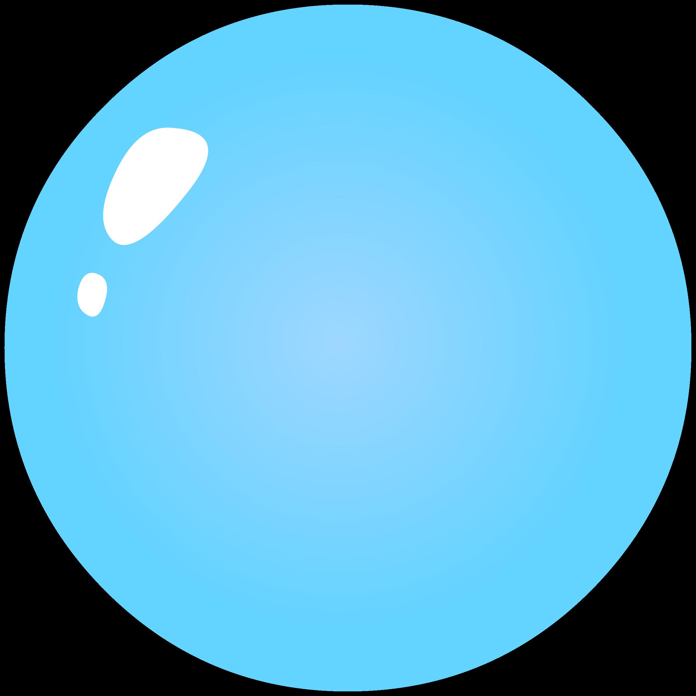 Glitch clipart blue #15