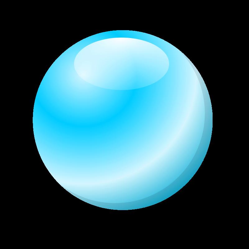 Bubble clipart Art Thought Clipart Bubble Free