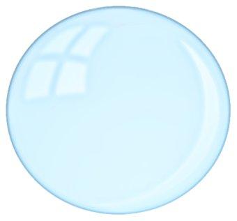 Bubble clipart Photos Clipart Clipart bubble Graphics
