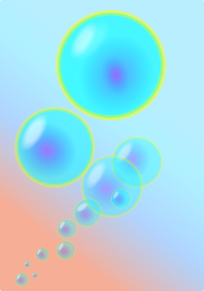 Bubble clipart animated Download Clipart Download this this
