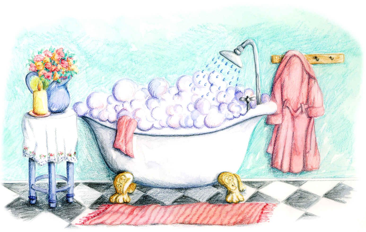 Bubble clipart bath bubble Bubble Clip Cliparts 2 Clip