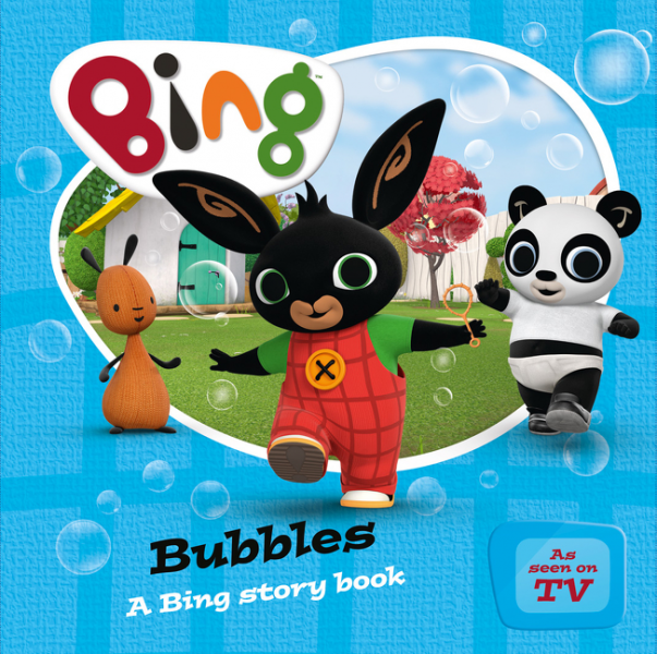 Bubble clipart bing Board Bubbles BOOK Bing ENLARGE