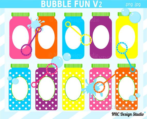 Bubble clipart bubble wand Bubble  Sale Clipart